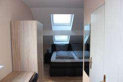Zimmer 11